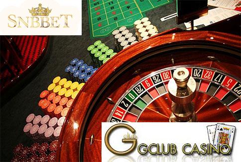 gclub-snbbet-casino-online