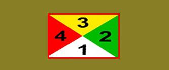 fantan-4-3-2-1