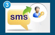 sms gclub mobile