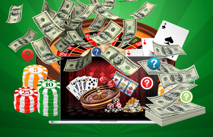 how-much-money-do-online-casinos-make